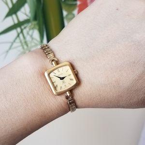 Gucci Watch VINTAGE
